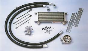 replacing transmission oil seals how a car works