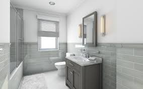 bathroom remodeling los angeles rap construction group