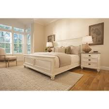 bed includes headboard footboard and rails fine country living