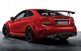 2015 mercedes benz c63 amg rear wallpaper mercedes pinterest