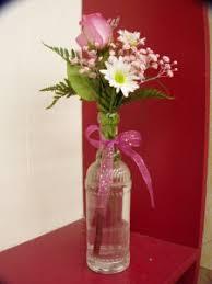 Bud Vase Arrangements Charley U0027s Flowers Bud Vase Chillicothe Oh 45601 Ftd Florist