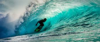 thanksgiving surf north shore surfing shop hawaii scuba diving lessons in hawaii