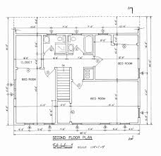 draw a floorplan to scale how to draw floor plan about flowchart