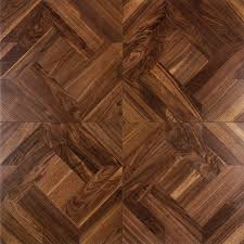 parquet wood flooring flooring design