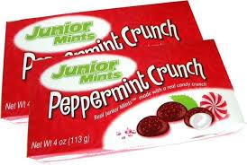 bulk christmas christmas candy bulk christmas candy sale bulk christmas candy gifts
