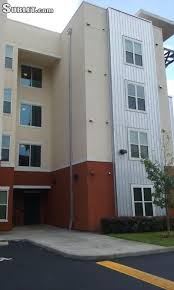 2 Bedroom Apartments Near Usf Apartments Near Usf College Student Apartments