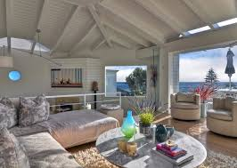 Beach House In Laguna Beach - laguna beach homes archives laguna beach real estate laguna