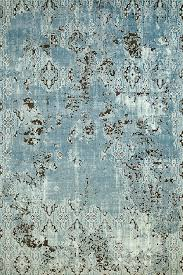 Area Rugs Direct United Weavers Weathered Treasures Rarity Rugs Rugs Direct