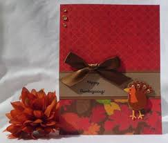 thanksgiving cards greeting card ideas