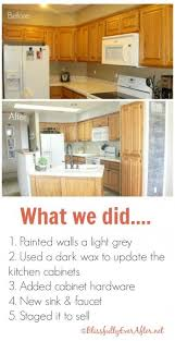 Selling Used Kitchen Cabinets by Los Cabos Real Estate News By Connie Meyerhoff How To Get Your