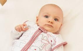 Comfortable Temperature For Newborn Room Temperature Red Nose