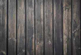 wood wall texture free textures