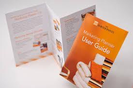ppg porter paints direct mail bradley brown design group inc