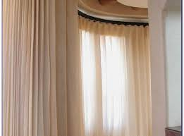 incredible linen curtains grommet tags linen curtains teal and