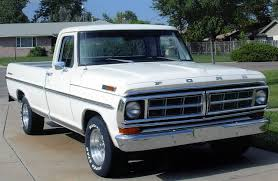 ford f250 1972 customer submitted pictures of 1957 1972 ford trucks lmctruck com