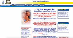 download hair loss ebook hairloss no more review could this pdf ebook be a real hair loss