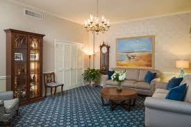 funeral home interior design funeral home interior designer woodbridge lorton funeral home
