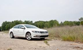 vw passat cc manual pdf the new bmw series will let you watch