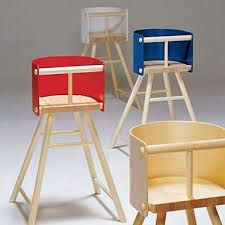 Baby Furniture Chair 170 Best Chairs Stools Benches And Lounges Images On Pinterest