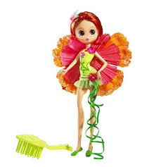 image barbie presents thumbelina chrysella doll jpg barbie