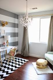 8 things to remember when painting your rental http aaronandmelissawaldrum blogspot co uk 2014 05