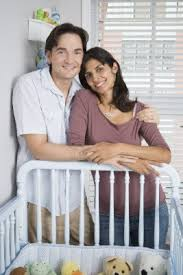 Picture  White men and Indian women couples The Apricity