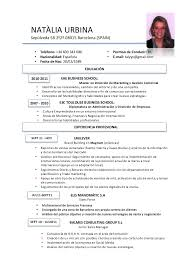 resume services professional resume resume format 100 original