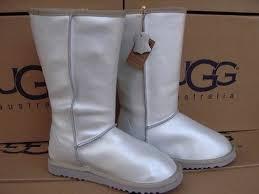 ugg boots australia wholesale ugg boots australia womens sheepskin boots style 5812 7385 jpg