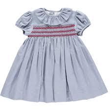 stunning grey blue moohren dress polka dot cream print