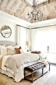 country bedroom ideas modern country bedroom ideas gallery of comfortable country