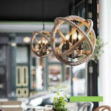 Beachy Chandeliers by Best Nautical Chandeliers Beachfront Decor