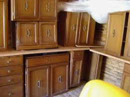 Hickory Kitchen Cabinets Home Depot Denver Kitchen Cabinets Photogiraffe Me