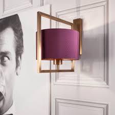 heathfield u0026 co conniston wall light houseology