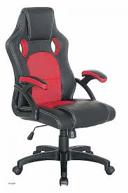 Office Chair Back Support Design Ideas Office Chair Inspirational Staples Office Chairs Reviews Staples