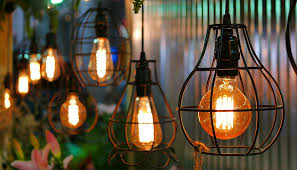 what is the best lighting for pictures best lighting tips for every room in your home