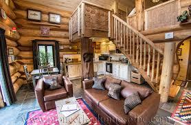 eagle brae highland custom built log homes pioneer log homes of bc