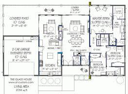 free house designer 40 best create custom home plans images on pinterest house floor