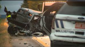 vermont community mourns loss of 5 students killed in crash wpec