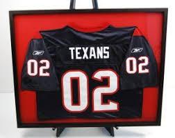 Houston Texans Bathroom Accessories Best 25 Houston Texans Tickets Ideas On Pinterest Houston