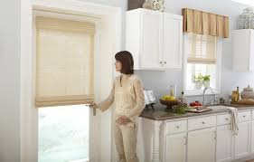custom l shades online order blinds online custom curtains and window shutters the blind