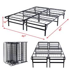 Metal Bed Frame Full Size by Bed Frames Queen Size Metal Bed Frame Cheap Full Size Beds Full