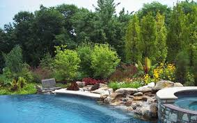 City Backyard Professional Landscape Design For Homes And Businesses In Kansas City