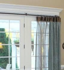 french doors windows 22 best french doors images on pinterest door window treatments