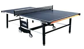 stiga advance table tennis table assembly stiga ping pong table size of ping pong table stiga ping pong table