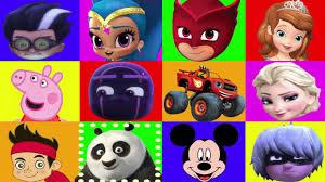 romeo games play games pj mask 2016 pj masks supersonic owlette