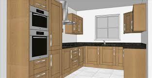 kitchen design software australia astonishing free kitchen design software deductour com of