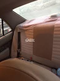 nissan altima coupe for sale qatar corolla 1998 for sale qatar living