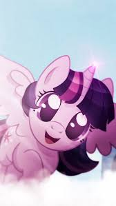 51 best twilight and flash images on pinterest my little pony