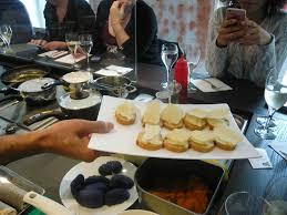 cuisine des terroirs italie avec le chef paolo amadori le meilleur des terroirs du parmigiano