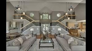 Elegante Wohnzimmer Deko Dekoration Wohnzimmer Ruhbaz Com